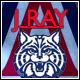 J_Ray