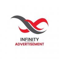 infinityadvertisement